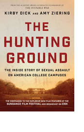 The Hunting Ground by Kirby Dick and Amy Ziering