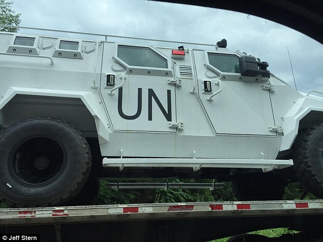 UN_vehicles_have_been_spotted_in_Virginia
