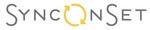 SyncOnSet_logo