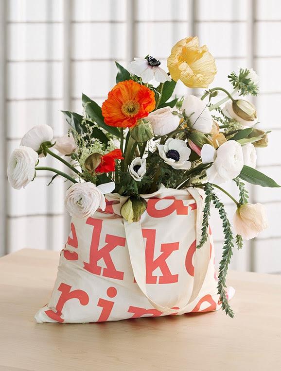 Celebrating Marimekko's 70th Anniversary