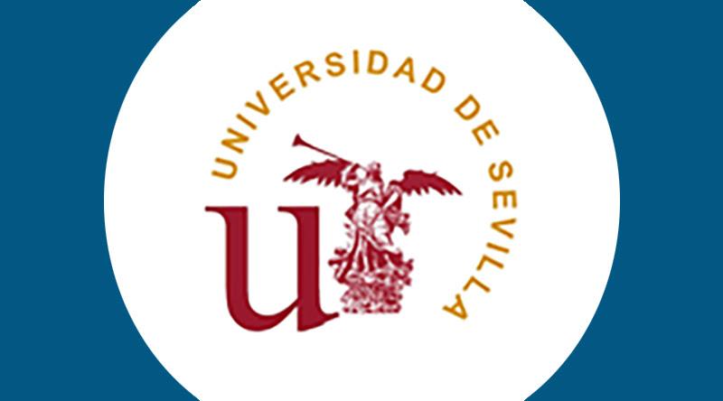 Becas para cursar Másteres Universitarios en la Universidad de Sevilla