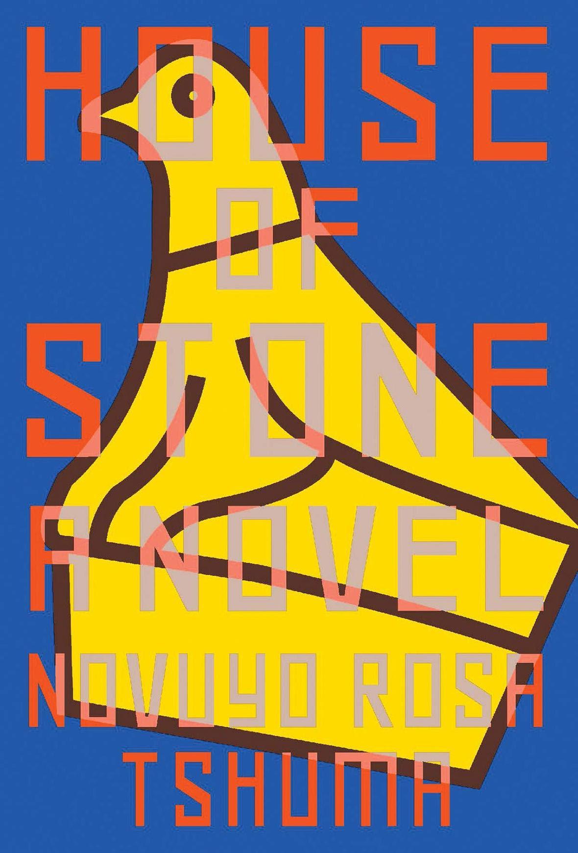 03a Tshuma HOUSE OF STONE cover 041419