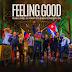 """[News]Natanael Cano e Ovi se unem com Snoop Dog, Snow Tha Product e CNG no novo single """"Feeling Good"""""""