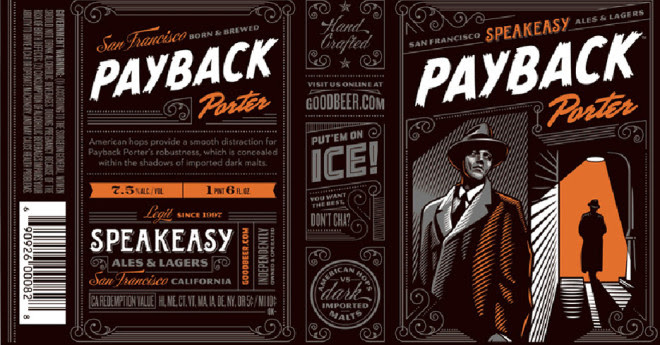 SpeakeasyPayback-1