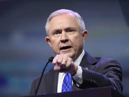 Boom! Jeff Sessions Destroys Obama Legacy With One Move! (Video)