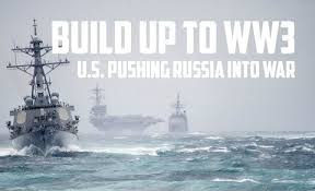 Image result for pictures of world war 3