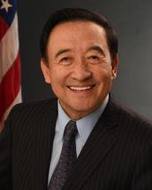 Dr. Matthew Lin