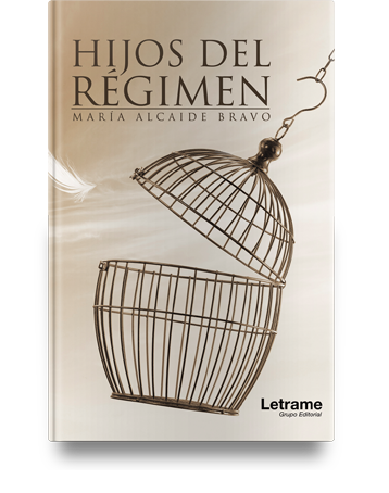 http://www.letrame.com/hijos-del-regimen