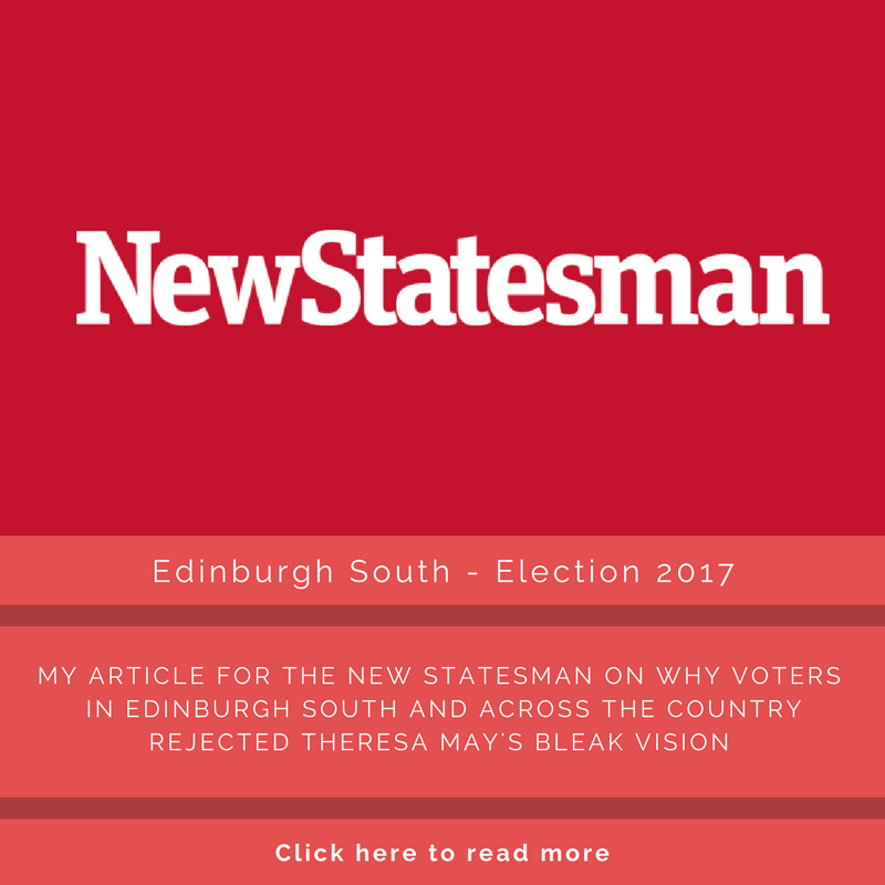 Newstatesman2.png