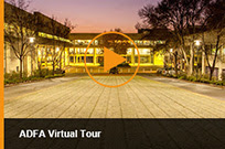 Watch a Virtual Tour of the ADFA