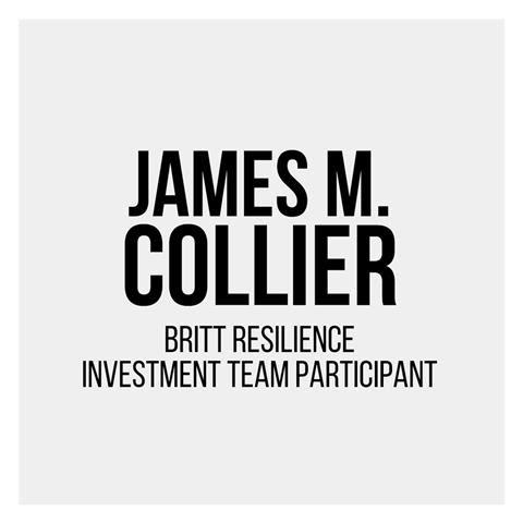 James M. Collier