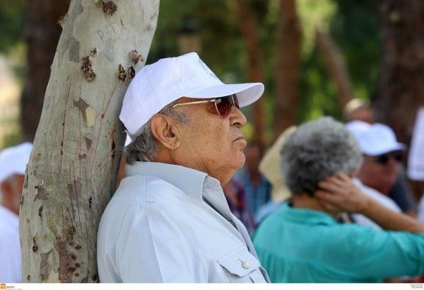 Ευνοϊκές αλλαγές για τους συνταξιούχους φέρνει η νέα διάταξη - Ποιοι ωφελούνται - Τι ισχύει