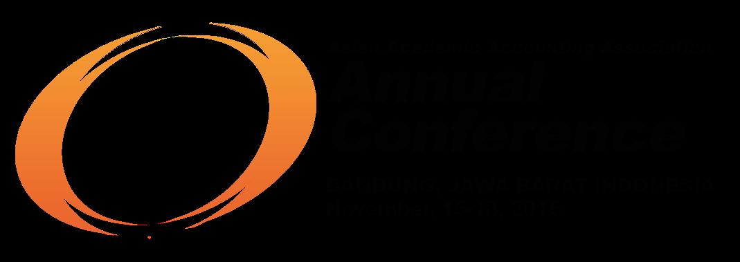 Logo FourA