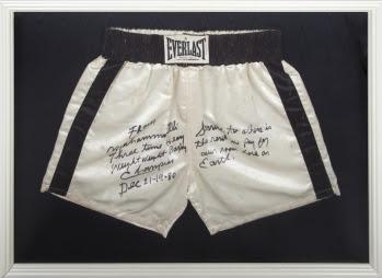 Macintosh SSD:Users:Julian:Desktop:Julien's Sporting Sale Nov 15-16:PIX:Muhammad Ali shorts.jpg