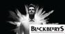 Blackberrys.com