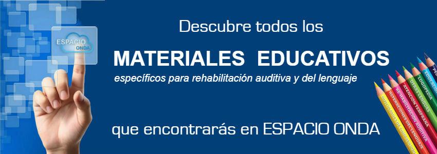 Web ESPACIO ONDA