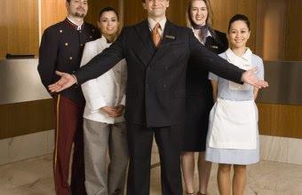 gestionar hoteles de manera efectiva