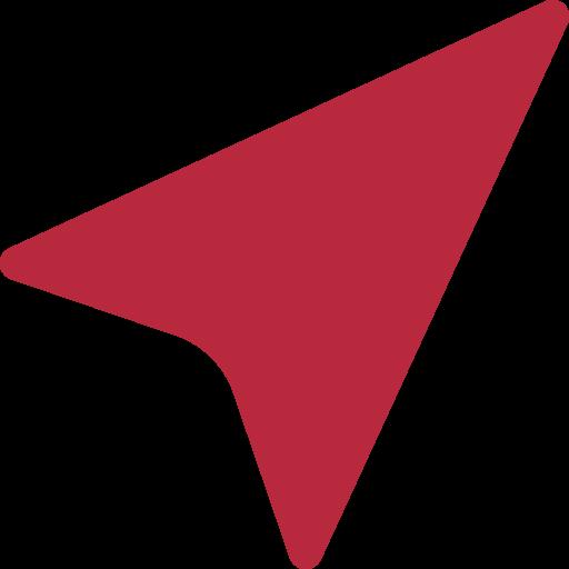 arrow-icon