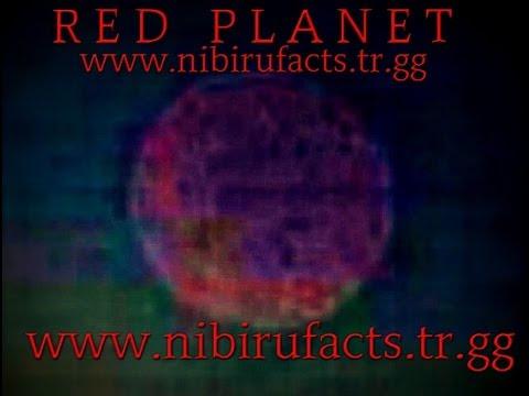 NIBIRU News ~ GIANT BLUE PLANET-MAHAHUAL MEXICO plus MORE Hqdefault