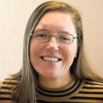 Susannah Moran