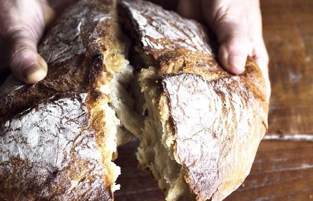 Poznali Chrystusa przy Å'amaniu chleba | Niedziela.pl