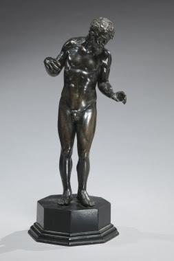 16th-venitian-school-bronze.jpg