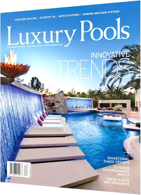 LuxuryPoolsMagazine.jpg