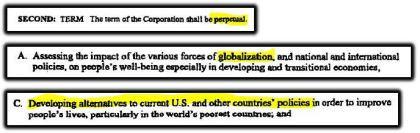 center for global development.JPG