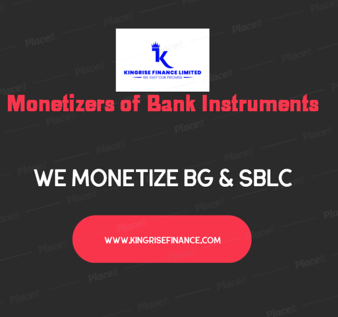 What is Bank Guarantee (BG) Monetization And How Do You Monetize a bg