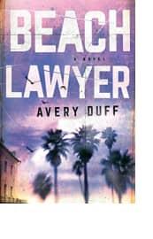 Beach Lawyer