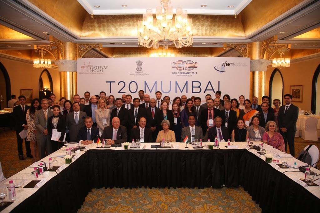 T20 Mumbai 2017 Group Photo - Unedited - Copy