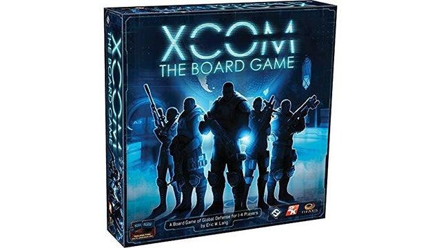ddxcomboardgame