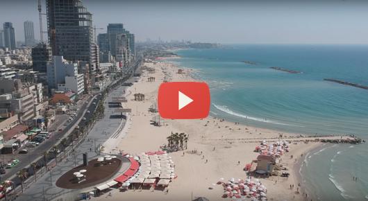 Tel-aviv-drone-24-email