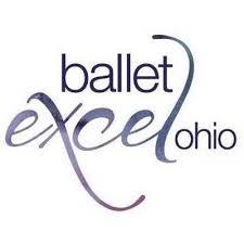 ballet excel ohio
