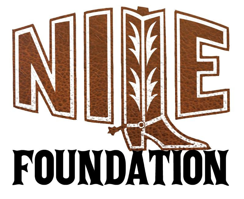 NILE Foundation