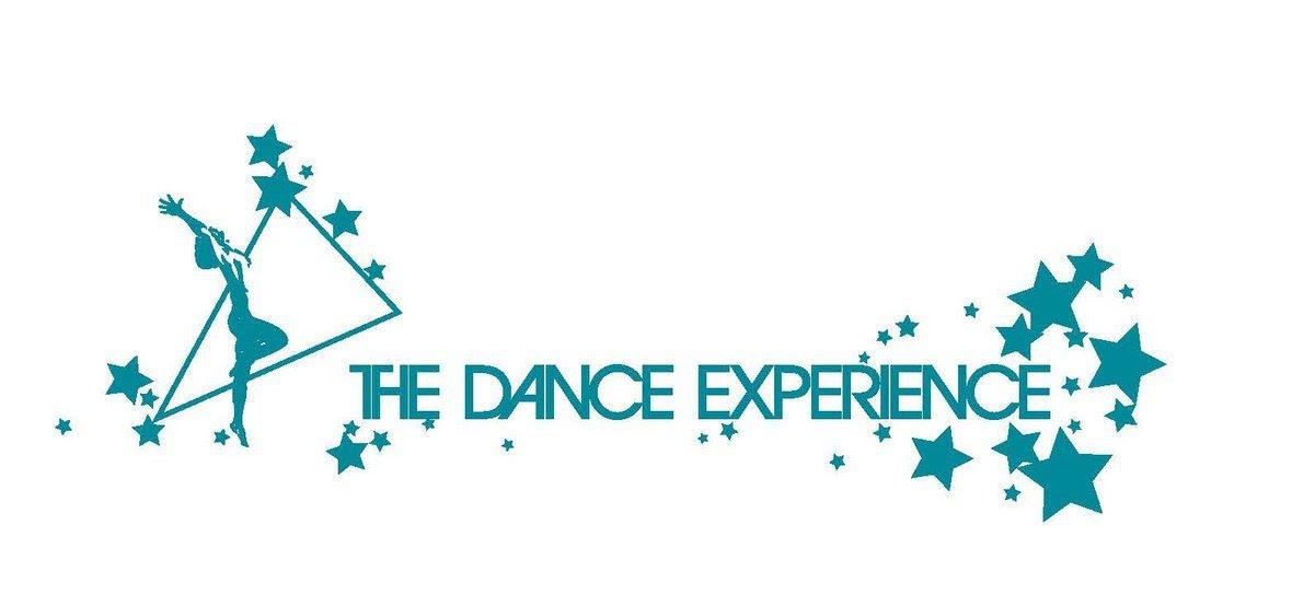 TDE logo