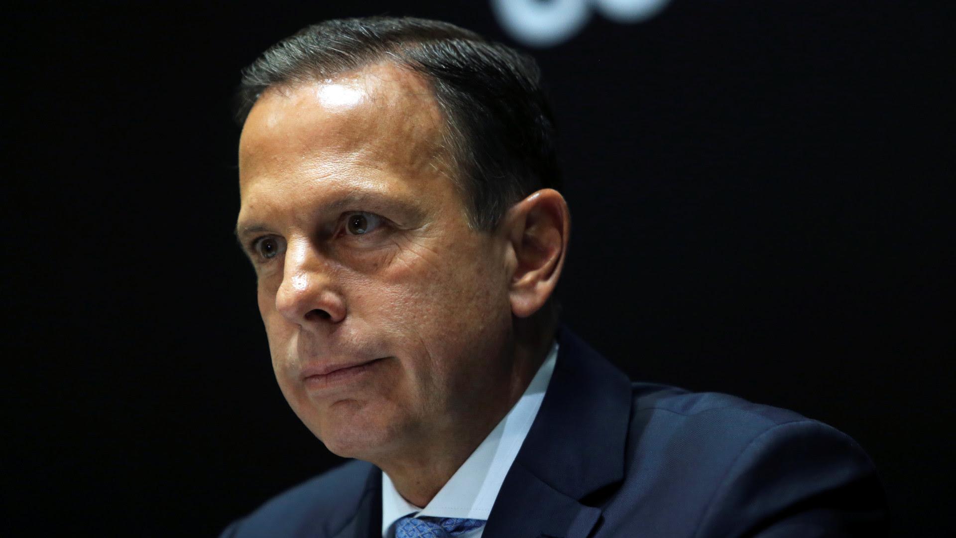 Descolados de Bolsonaro, ex-aliados miram 2022