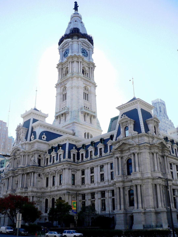 PhiladelphiaCityHall.jpg