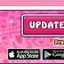 ¿Aun no tienes la nueva actualización Winx Fairy School? ¡Descargatela ya!