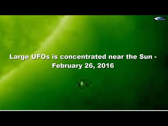 UFO News ~ Multiple UFOs Over Las Vegas Catches Residents Attention plus MORE Sddefault