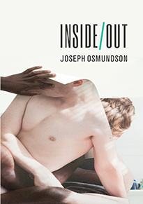 Inside/Out by Joseph Osmundson