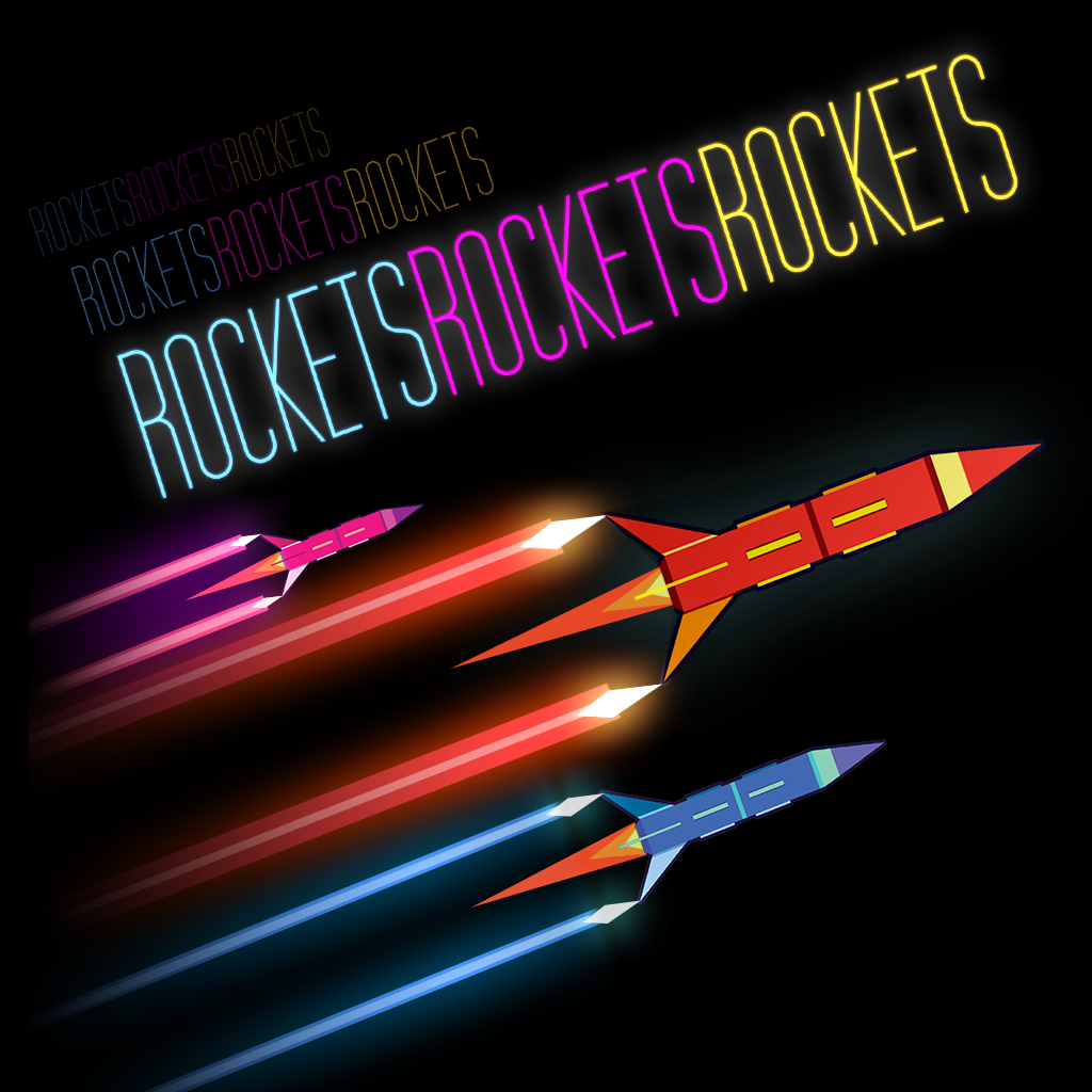 https://store.playstation.com/#!/fr-fr/jeux/rocketsrocketsrockets/cid=EP0548-CUSA06320_00-ROCKETSROCKETS01?smcid=psblog:fr:New%20on%20PlayStation%20Store:%20The%20Tomorrow%20Children,%20Star%20Trek%20Online,%20moreRocketsRocketsRockets