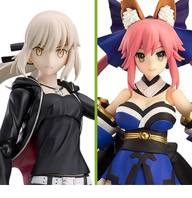 FIGMA ARRIVALS