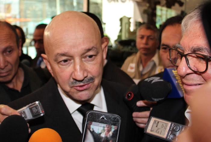 Carlos Salinas. Dinero de la familia en la Reforma Energét