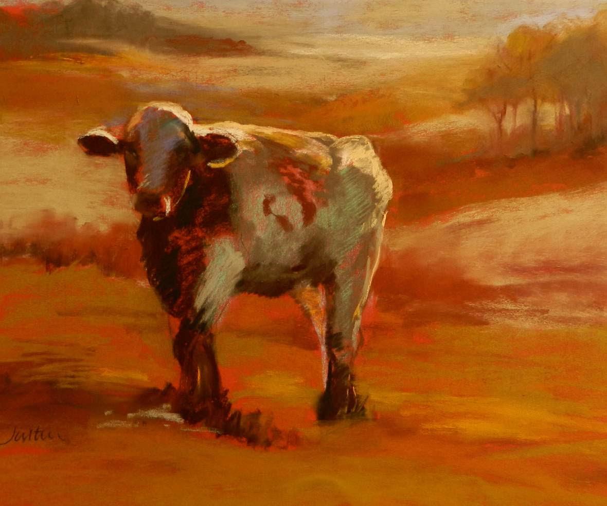 dans cow.jpeg
