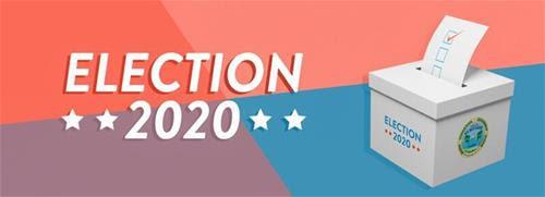 Surfside 2020 Elections