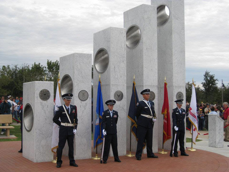 anthem                                                          veterans                                                          memorial                                                          arizona by                                                          renee                                                          palmer-jones                                                          (2)