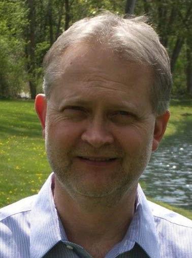 Ted Kallman