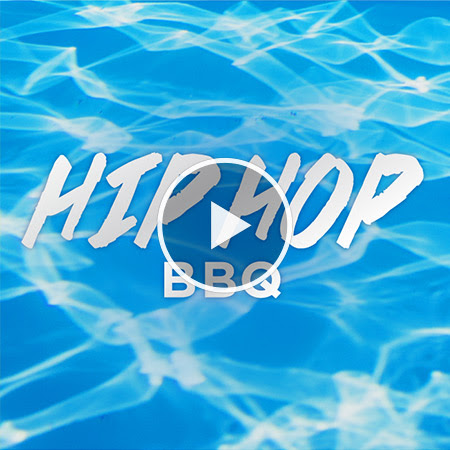 Hip Hop BBQ