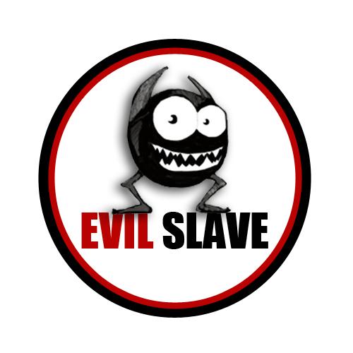 EVIL-SLAVE-LOGO4.png